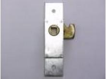 4110 - UNIVERSAL BUDGET LOCK