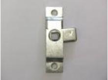 4500ZP - UNIVERSAL BUDGET LOCK ZINC PLATE