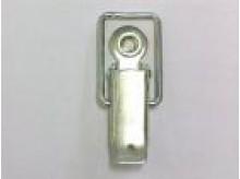 6101ZP - TOGGLE ZINC PLATE