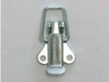 6129ZP - TOGGLE ZINC PLATE