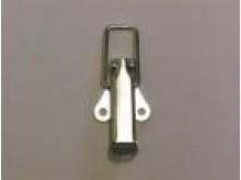 6132ZP - TOGGLE ZINC PLATE