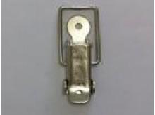 6139ZP - TOGGLE ZINC PLATE
