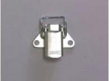 6501ZP - TOGGLE ZINC PLATE