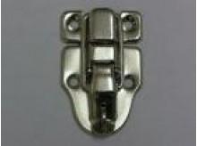 8591NP - SMALL LOCKABLE DRAWBOLT NP