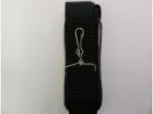 9280 - SHOULDER STRAP